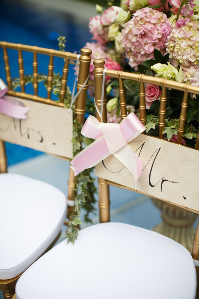 Love On Board by Spellbound Weddings - 015