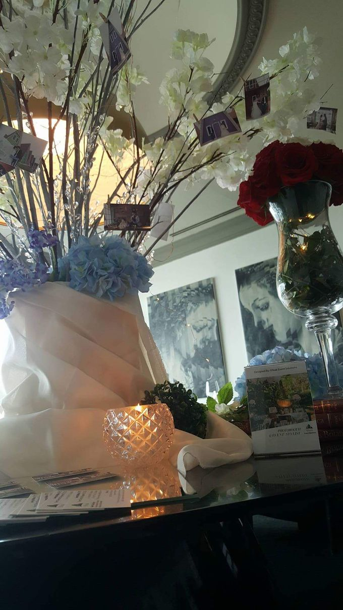 Forlino Wedding Fair 24 Jun 2017 by EPeak Event Solutions - 022