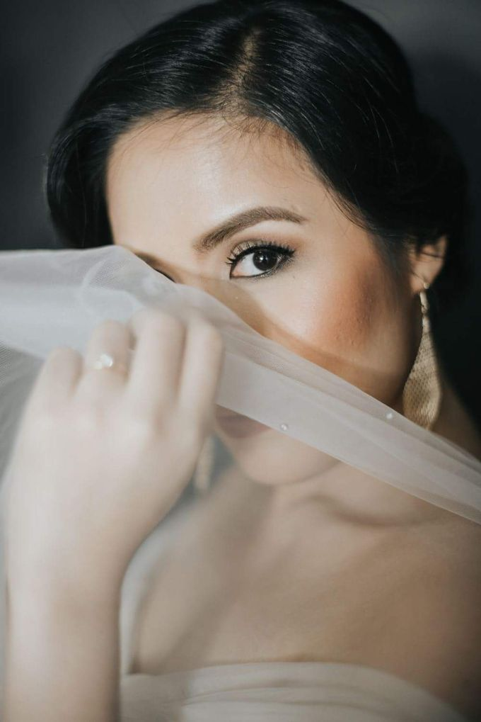 Abigail by Hana Bercero Events & Makeup Artistry - 004