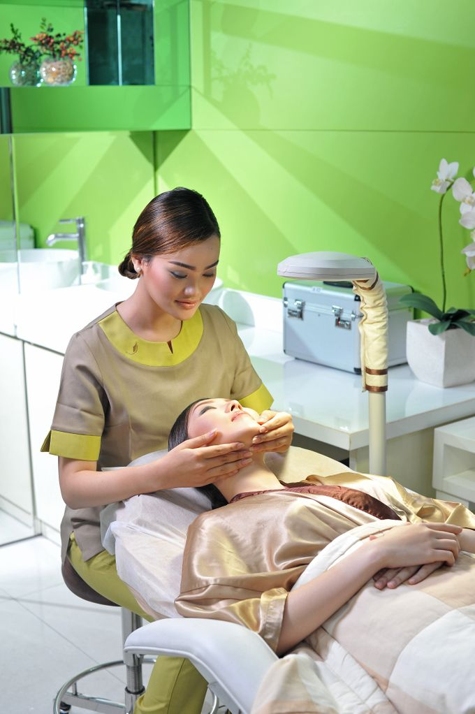 Miracle Aesthetic Clinic by Miracle Aesthetic Clinic - 009