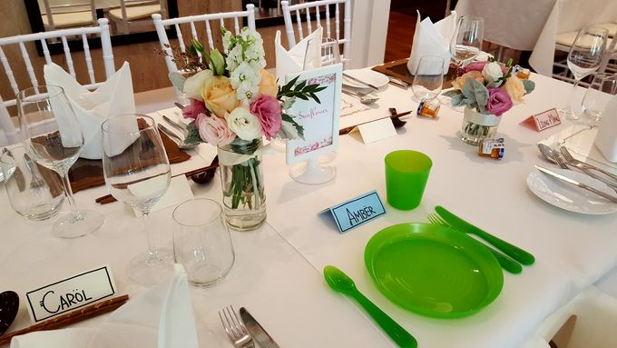 Love Is In The Air by EPeak Event Solutions - 005