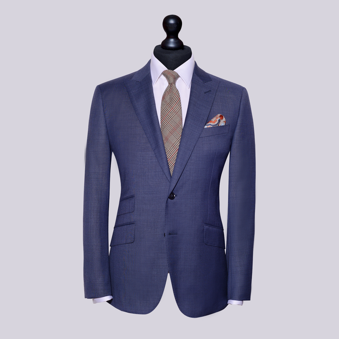 Our Suits by Edit Suits Co. - 003