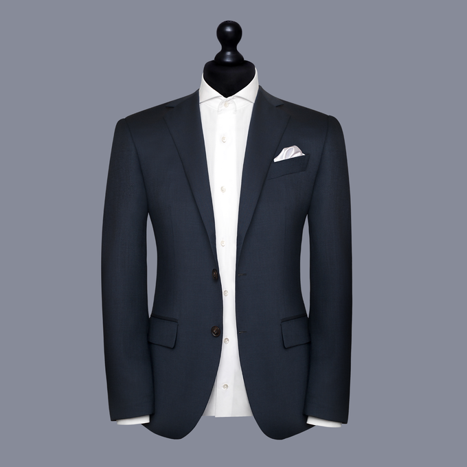 Our Suits by Edit Suits Co. - 008