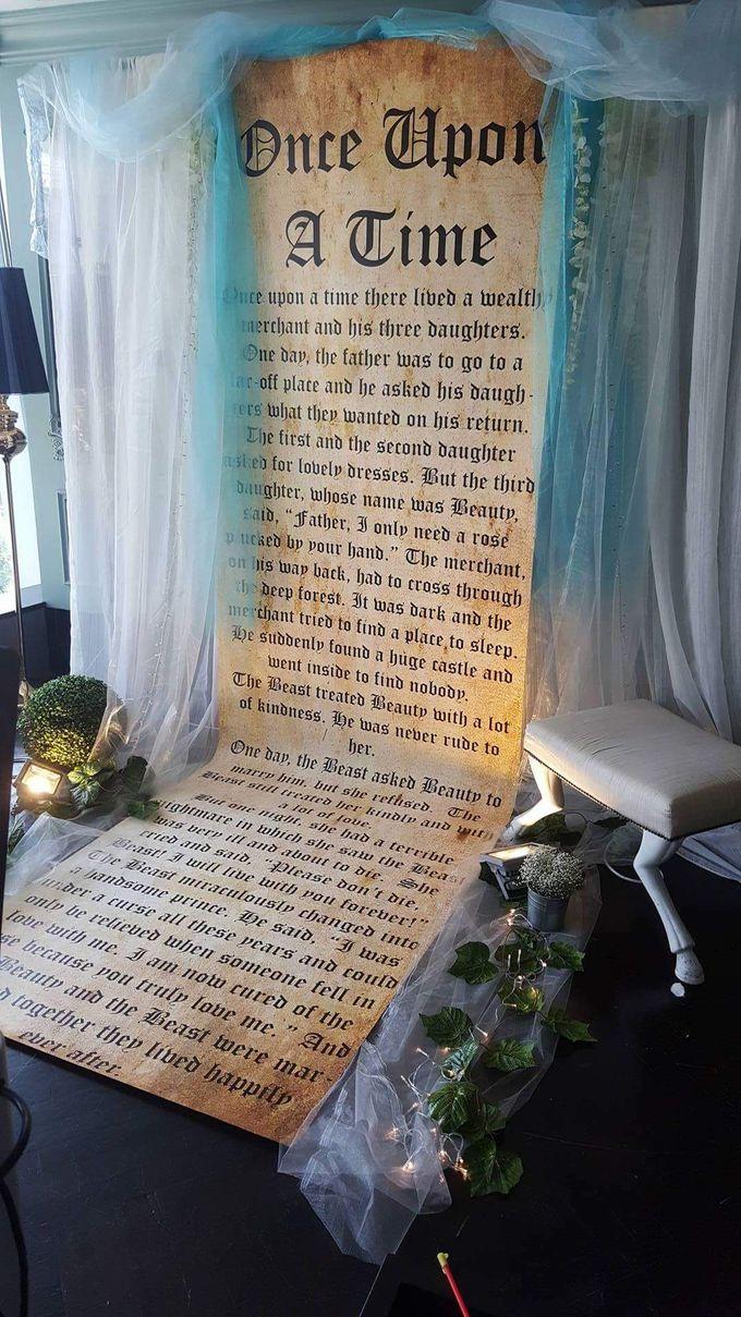 Forlino Wedding Fair 24 Jun 2017 by EPeak Event Solutions - 017