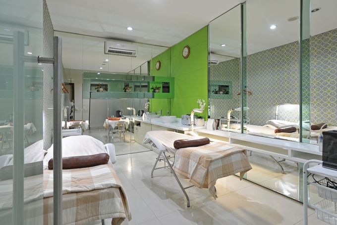 Miracle Aesthetic Clinic by Miracle Aesthetic Clinic - 004