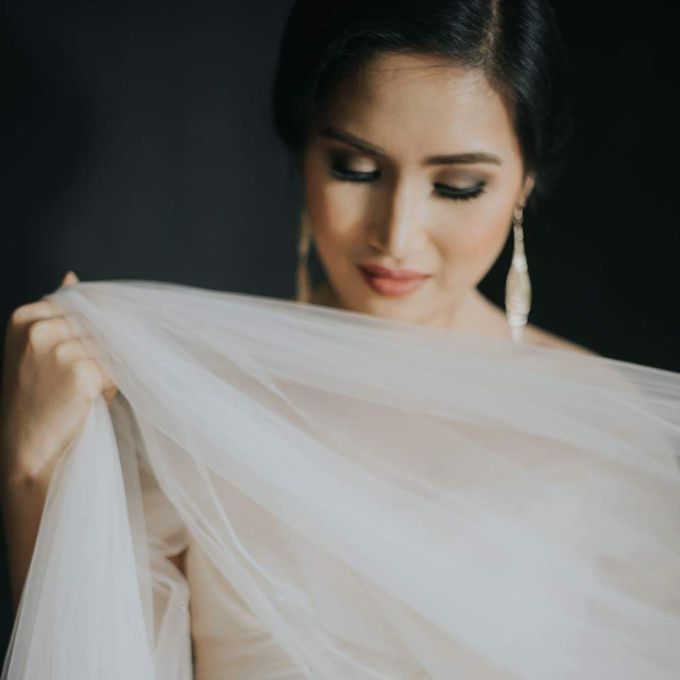 Abigail by Hana Bercero Events & Makeup Artistry - 009