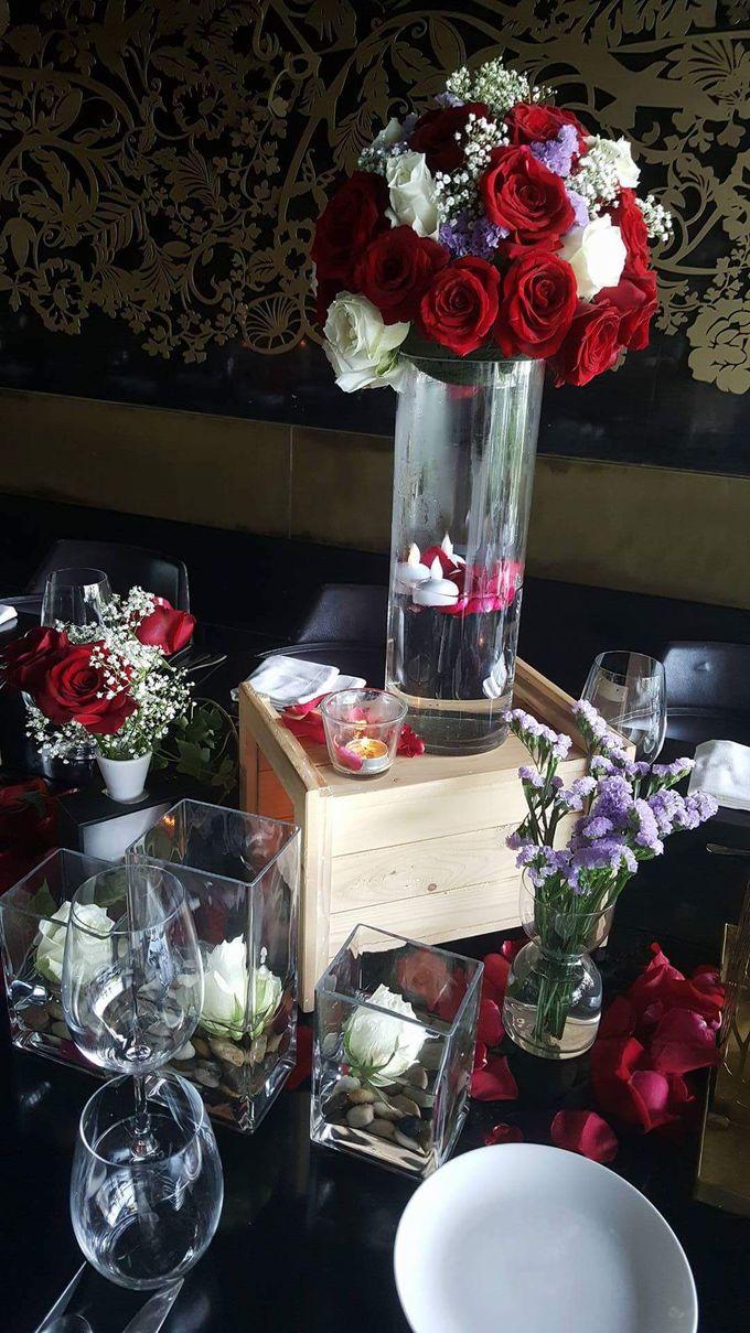 Forlino Wedding Fair 24 Jun 2017 by EPeak Event Solutions - 010