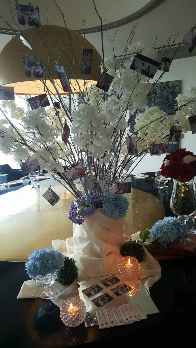 Forlino Wedding Fair 24 Jun 2017 by EPeak Event Solutions - 019