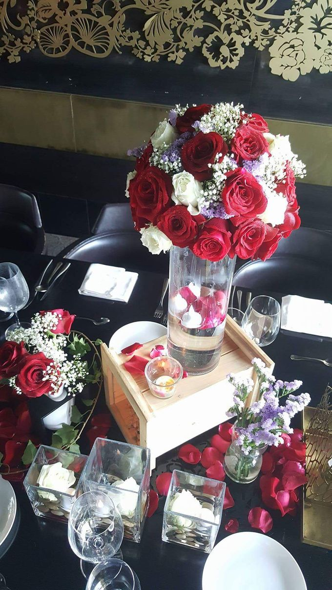 Forlino Wedding Fair 24 Jun 2017 by EPeak Event Solutions - 011