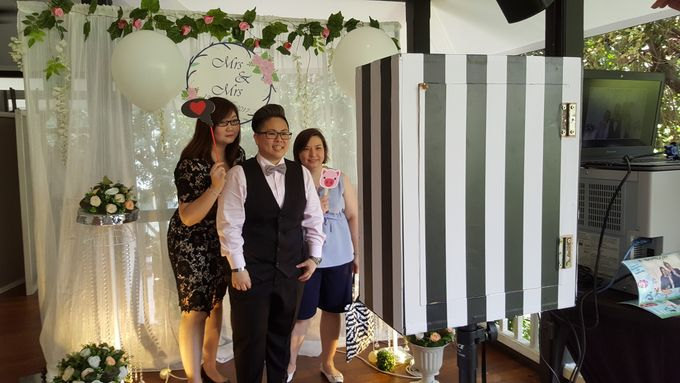 Love Is In The Air by EPeak Event Solutions - 013