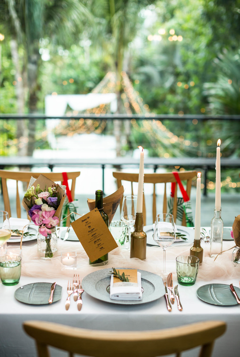 bamboo garden restaurant lahore  ninabarbantes