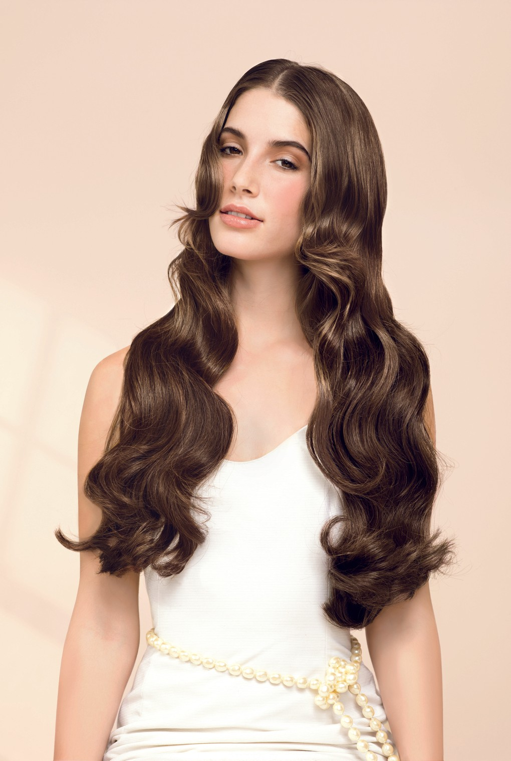 Need To Add Volume Or Length To Your Tresses Here S The