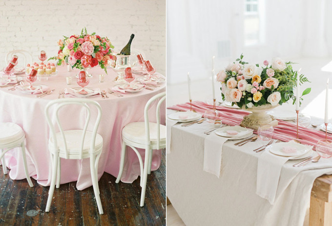 fun activities for a valentines day inspired bridal shower 001