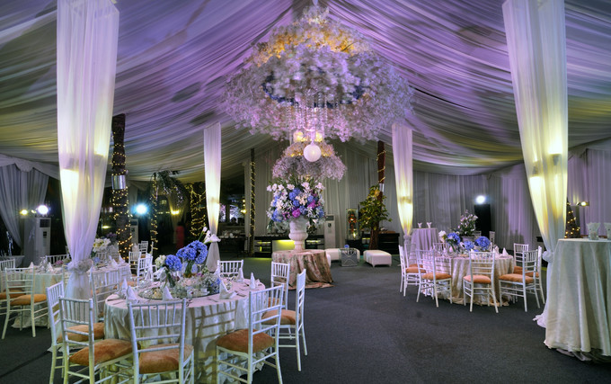 Ballroom of shangri la hotel toronto intimate gatherings alexandraidestory junglespirit Images