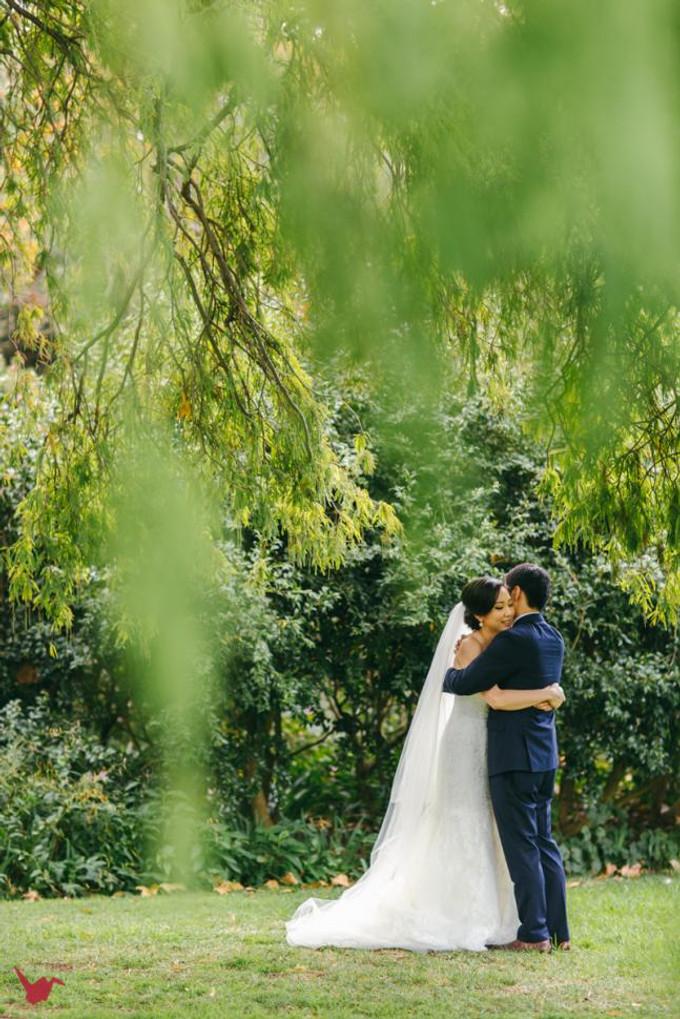 download film korea wedding dress subtitle indonesia kingsmaninstmankgolkes