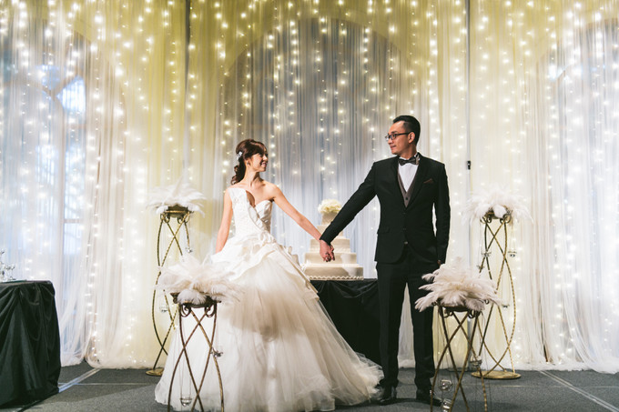 A great gatsby wedding for derrick and cyn bridestory blog add to board a great gatsby wedding for derrick and cyn 062 junglespirit Image collections