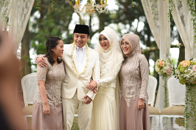 Neutral colored weddings dresses