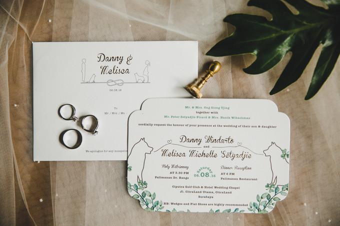 Wedding invitation design surabaya best design wedding sles of wedding invitations best and beautiful design ideas stopboris Image collections