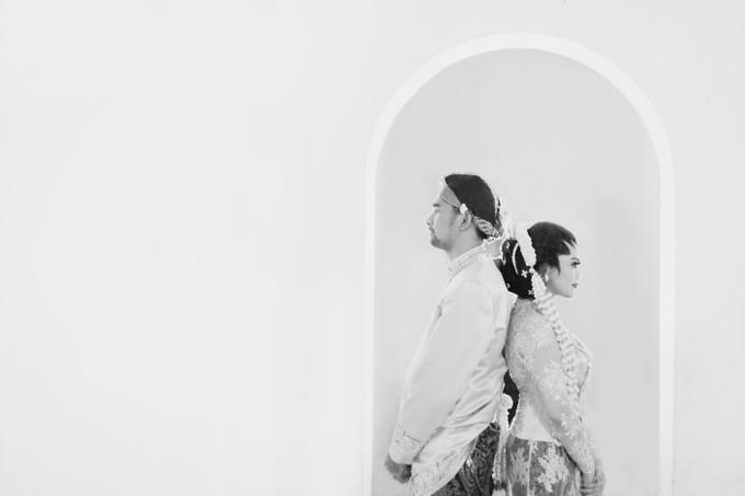 Add To Board Photography Storia An Elegant Traditional Wedding In Yogyakarta
