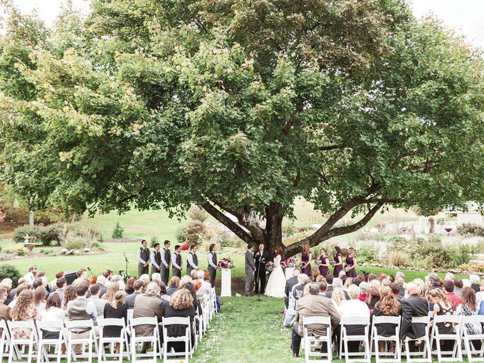 a stress free guide to creating a wedding guest list bridestory blog