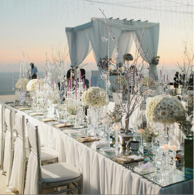 Top 5 wedding decorators in singapore bridestory blog top 5 wedding decorators in singapore 001 junglespirit Choice Image
