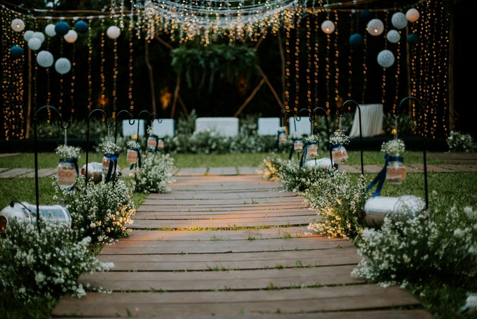 A constellation inspired outdoor wedding in bandung bridestory blog a constellation inspired outdoor wedding in bandung 030 junglespirit Choice Image