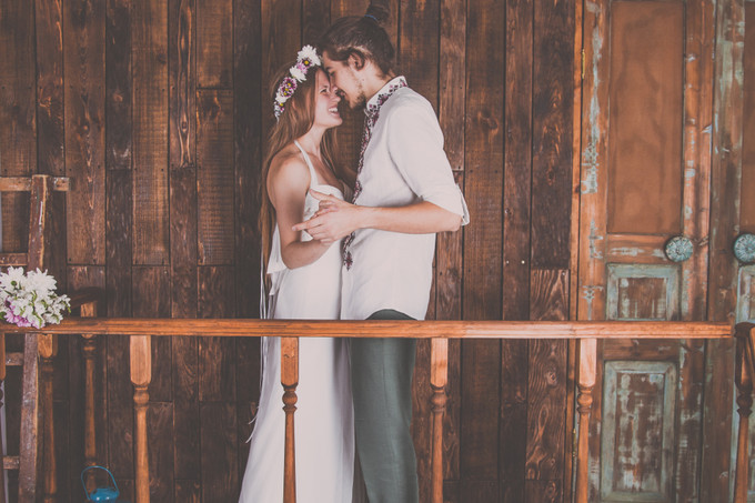 Things to Remember When You're Thinking of Getting Eloped