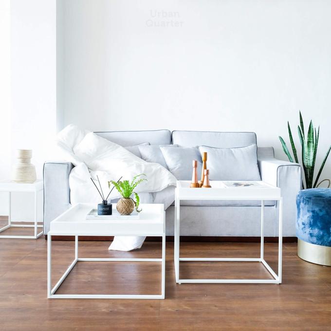 Urban Quarter How To Efficiently Furnish Your New Home By Urban Quarter    007