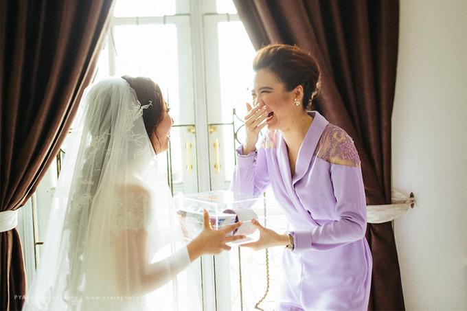 Luxurious wedding in surabaya bridestory blog luxurious wedding in surabaya 008 junglespirit Images