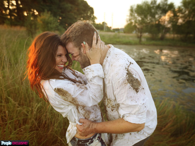 keep dating after marriage