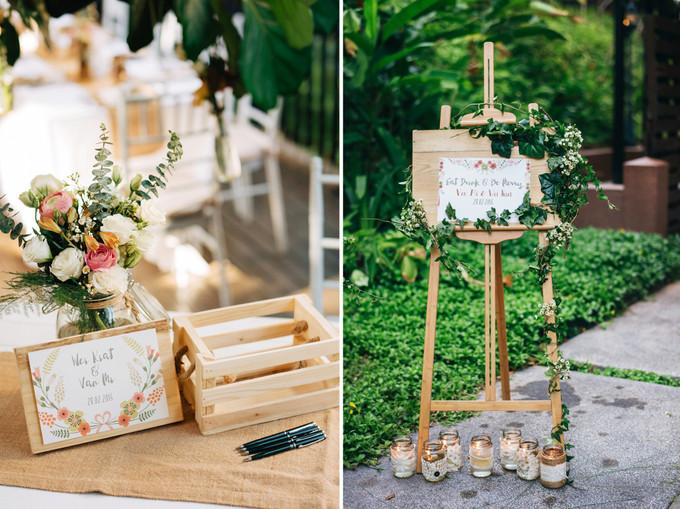 An effortlessly beautiful intimate wedding in singapore an effortlessly beautiful intimate wedding in singapore 015 junglespirit Gallery