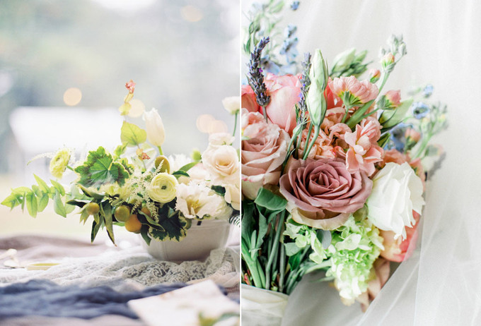 10 pretty flowers to include in your spring wedding bridestory blog 10 pretty flowers to include in your spring wedding 002 mightylinksfo