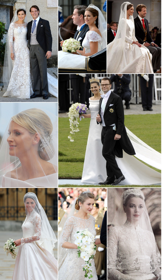 Our all time favorite royal wedding dresses bridestory blog add to board our all time favorite royal wedding dresses 001 junglespirit Images