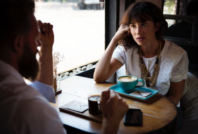 7 Things You Should Never Say to Your Husband - Bridestory Blog
