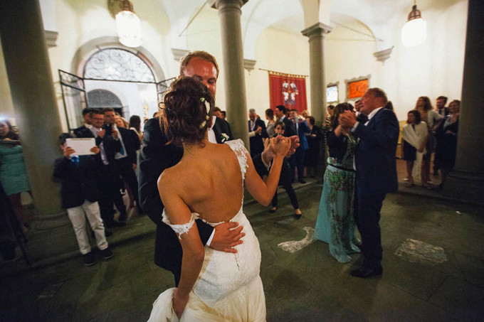 Simple Tips On How To Pick The Perfect Wedding Songs