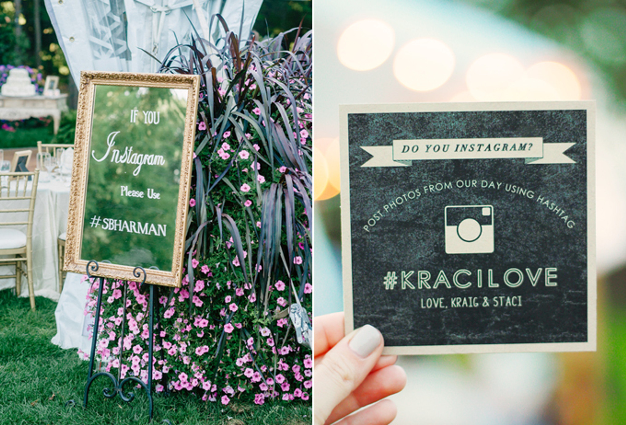 Cute Wedding Hashtags.10 Creative And Memorable Wedding Hashtag Ideas Bridestory