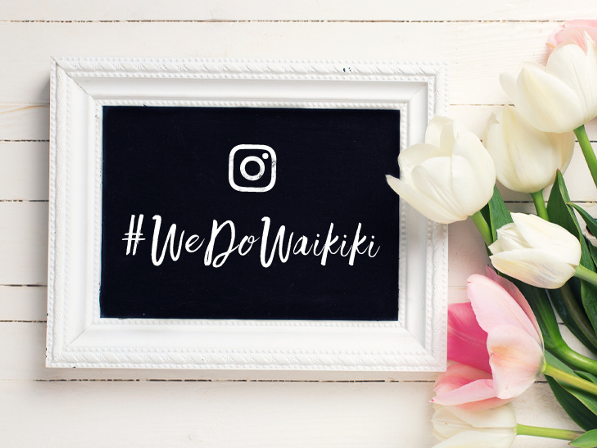 Wedding Hashtag Generator The Knot.10 Creative And Memorable Wedding Hashtag Ideas Bridestory