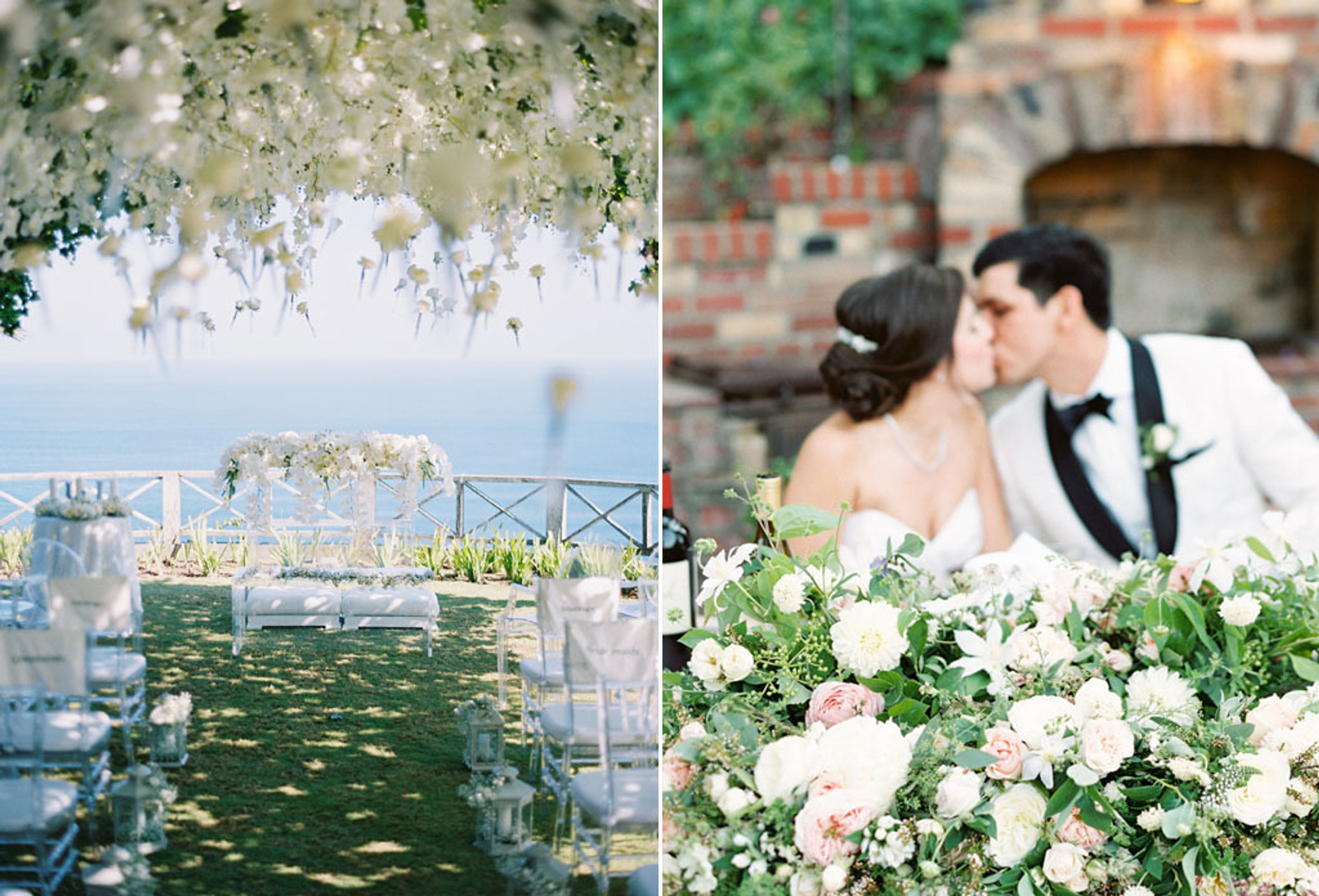 The Perfect Wedding.A Guide To Choosing The Perfect Wedding Theme Bridestory Blog