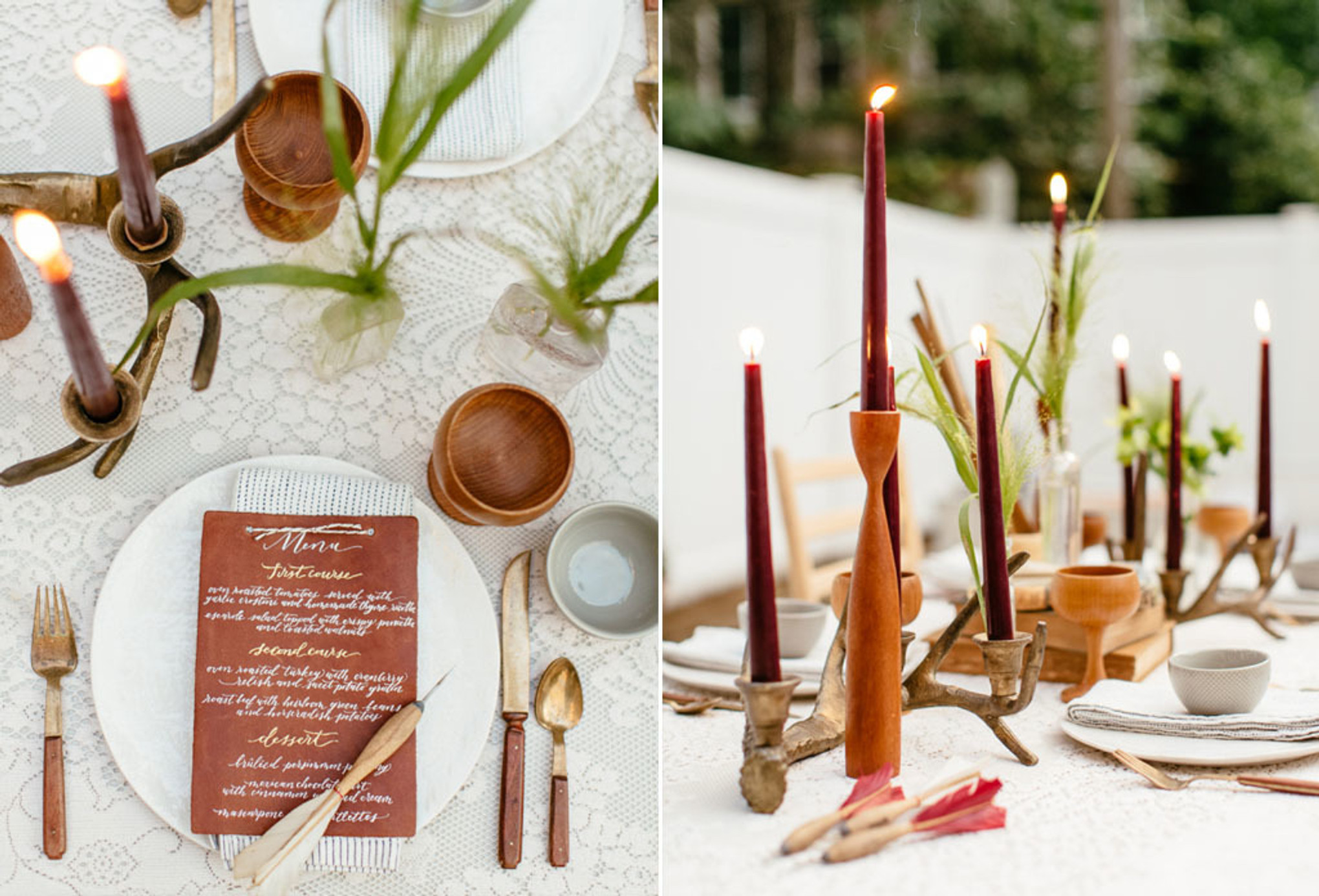 Wedding Color Palettes.How To Create The Perfect Wedding Color Palette Bridestory