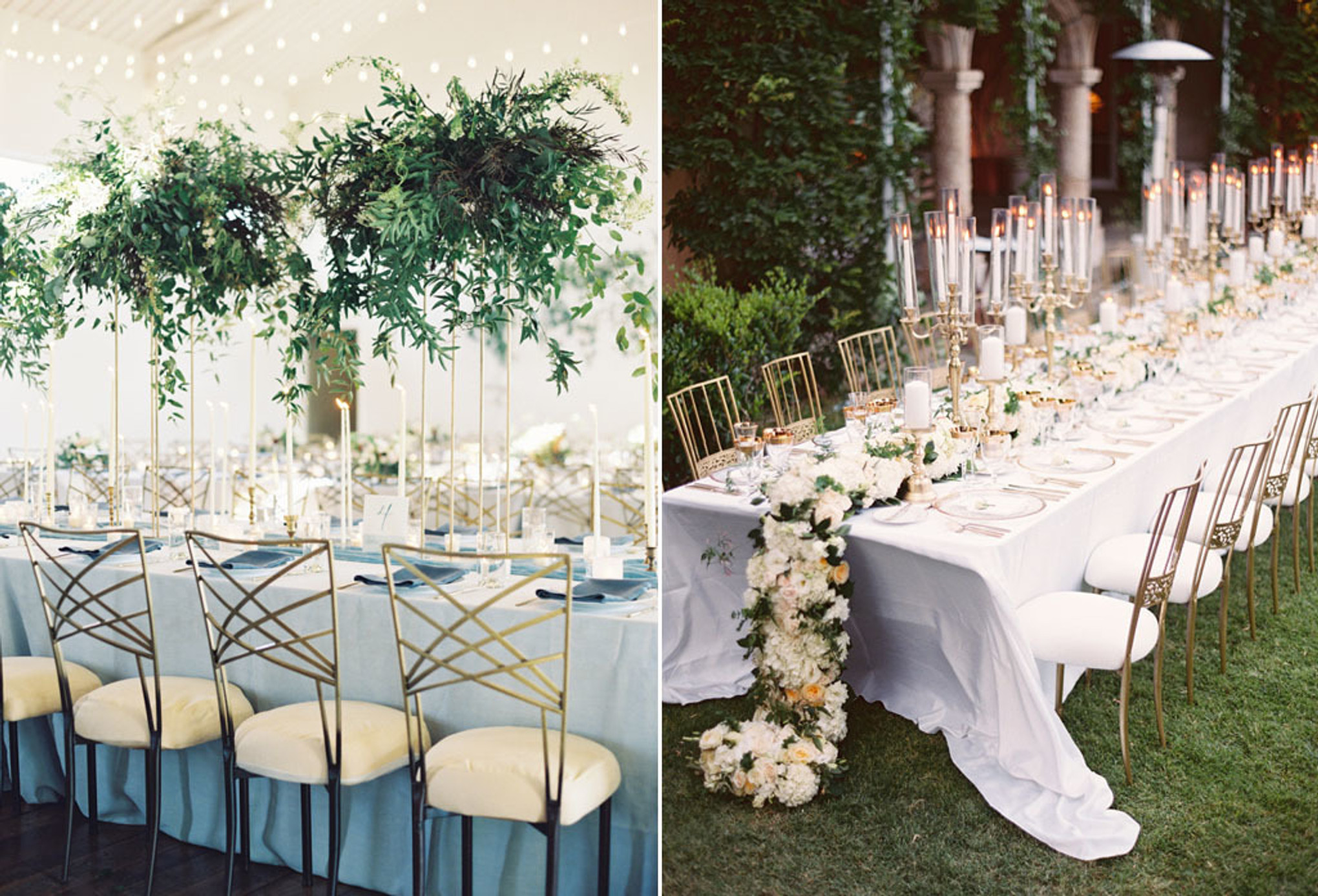 All You Need To Know About Wedding Decorations Bridestory Blog