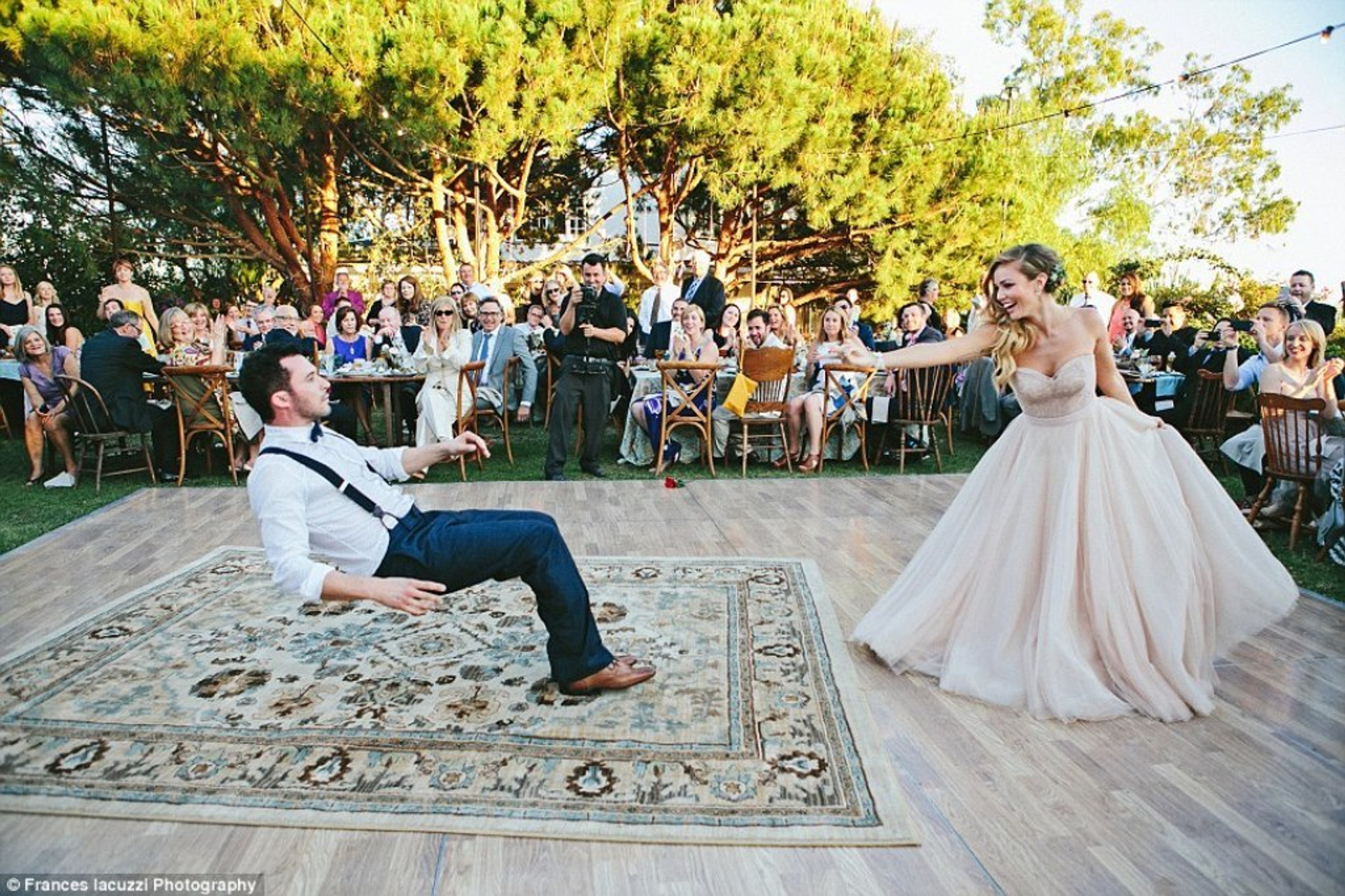 1 Dance Wedding Songs.6 Of The Coolest Wedding Song And Dance Numbers Bridestory