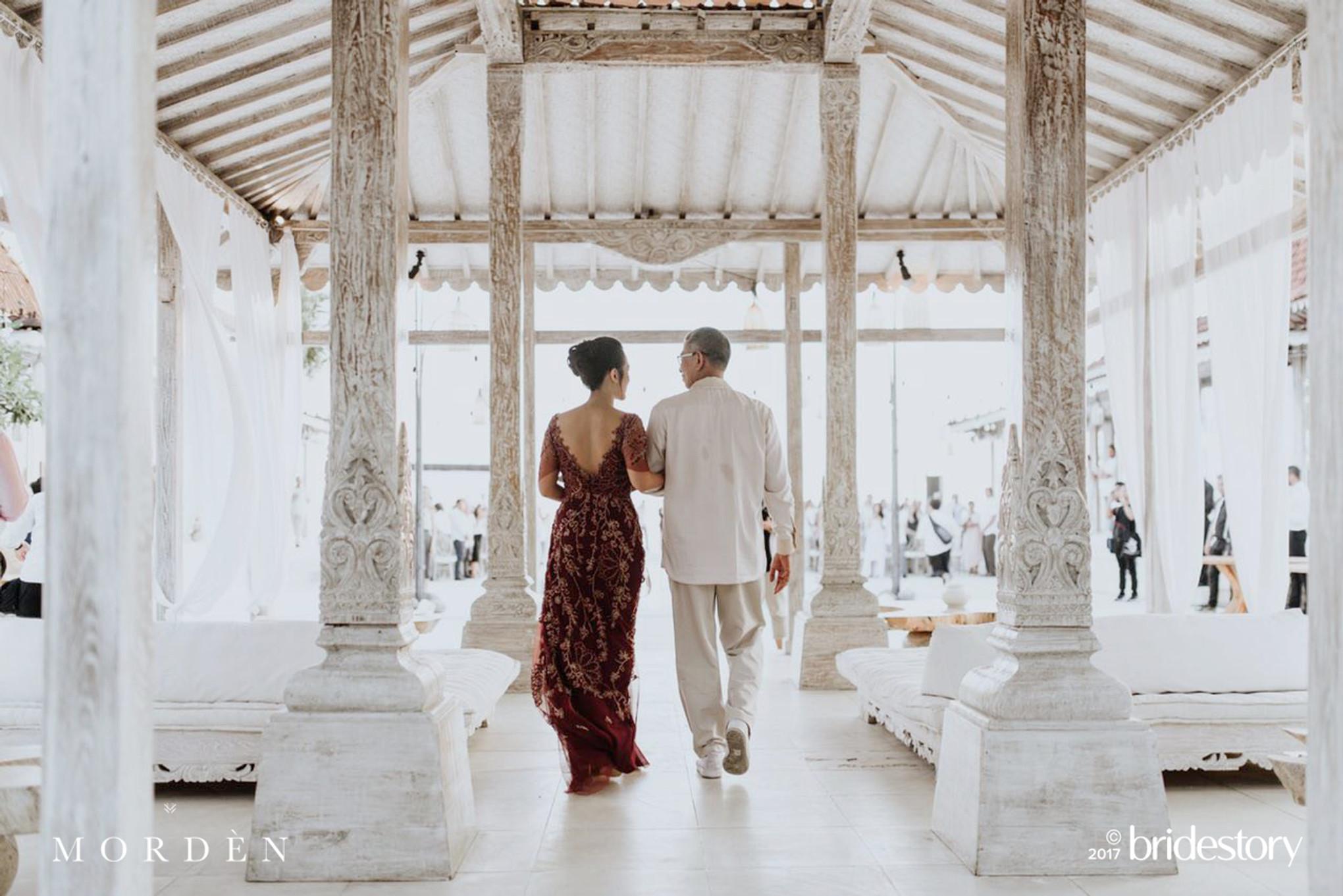 Love In Bali Raisa Andriana And Hamish Daud Wyllies