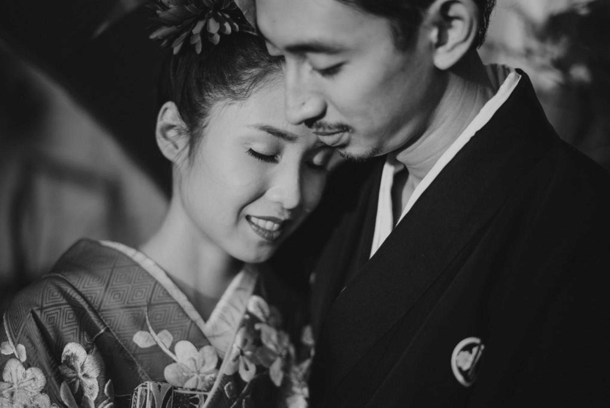 Most popular articles on Real Weddings - Bridestory blog
