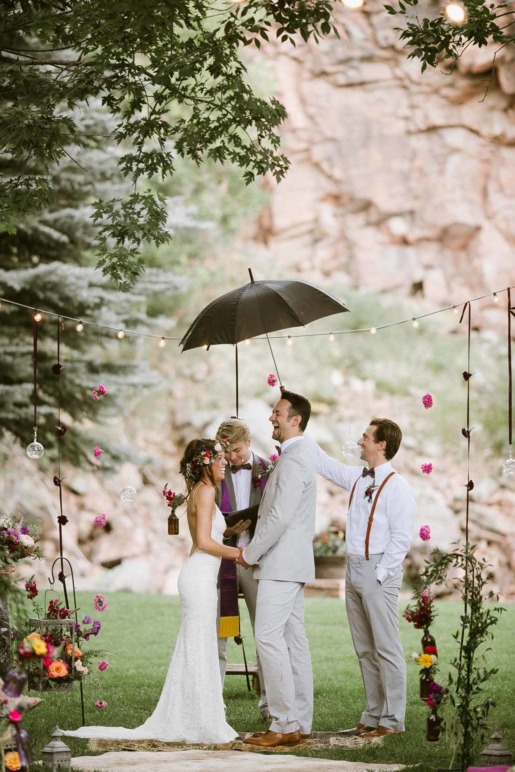 Worst Case Wedding Scenarios And How To Handle Them Bridestory Blog