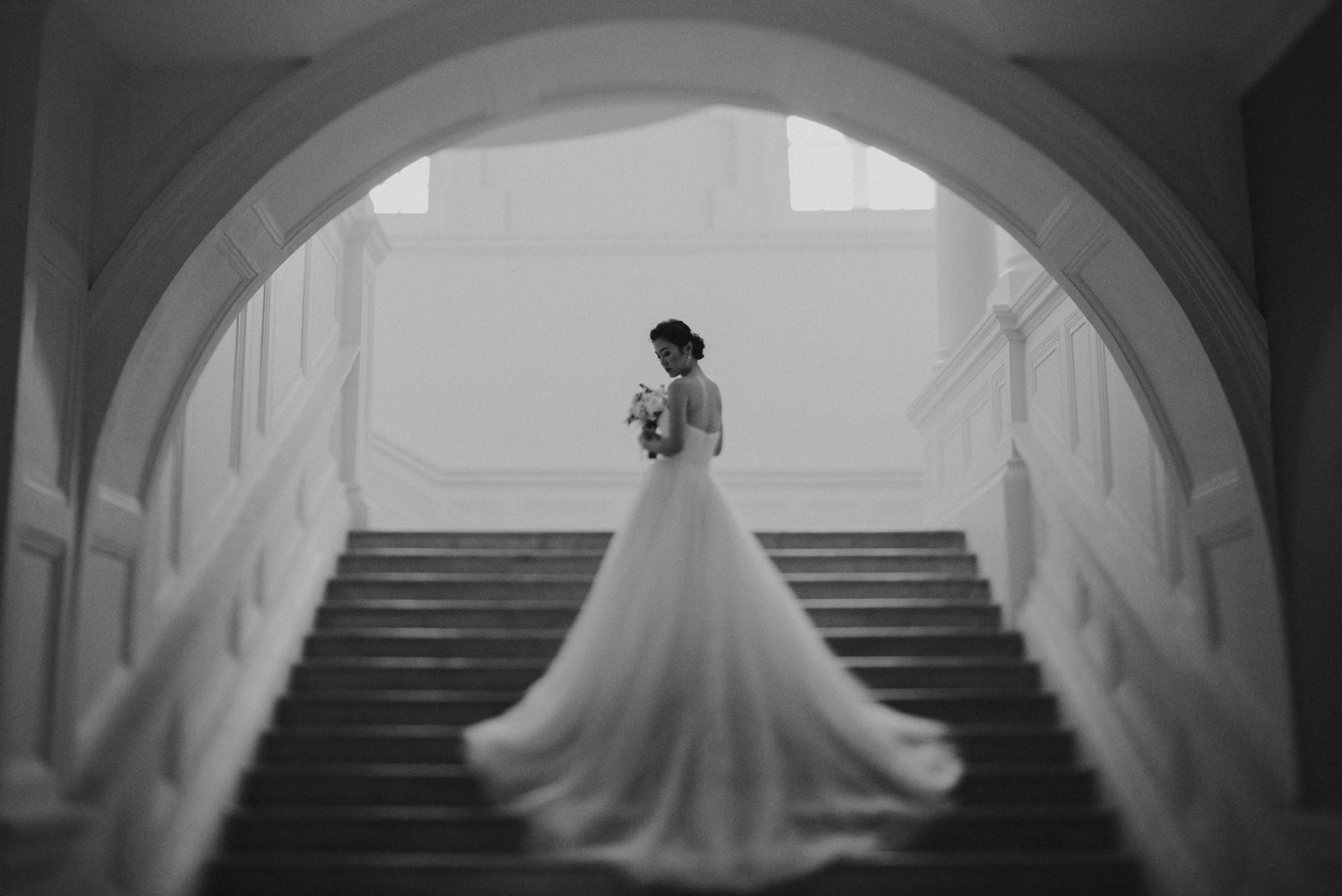 Vendor of the Week: Andri Tei Photography - Bridestory Blog