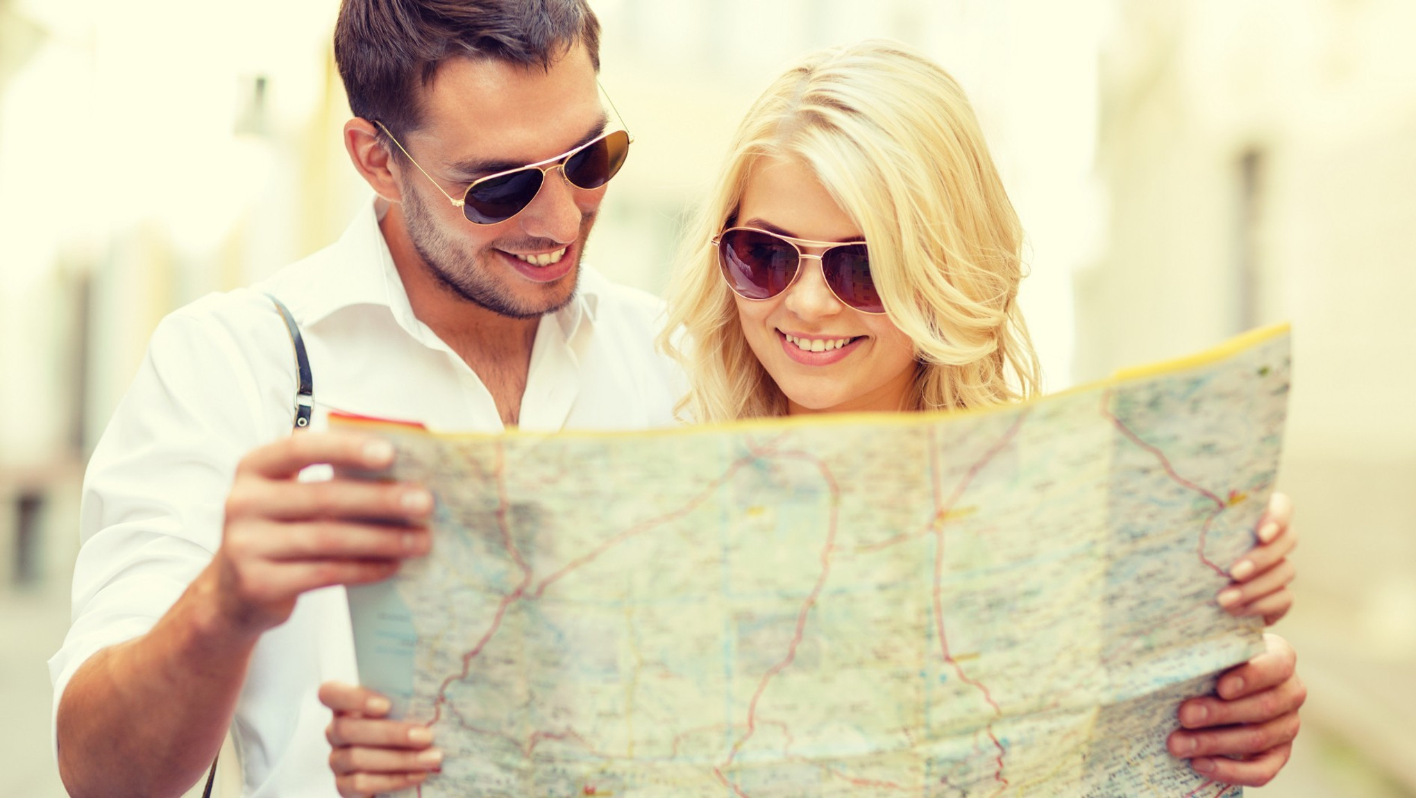 Second Honeymoon 101 What To Do And Where To Go Bridestory Blog