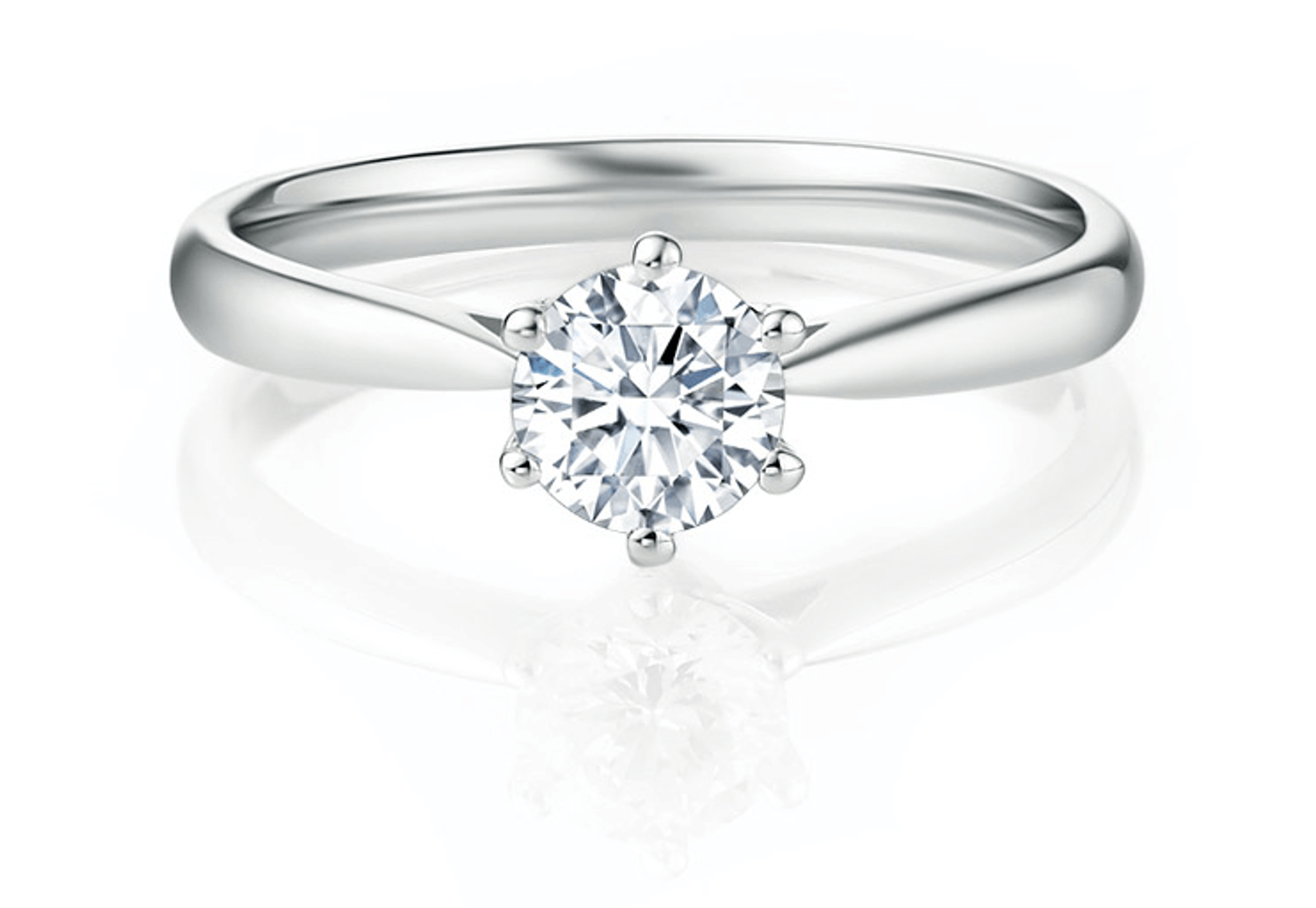 What Your Engagement Ring Says About You Bridestory Blog