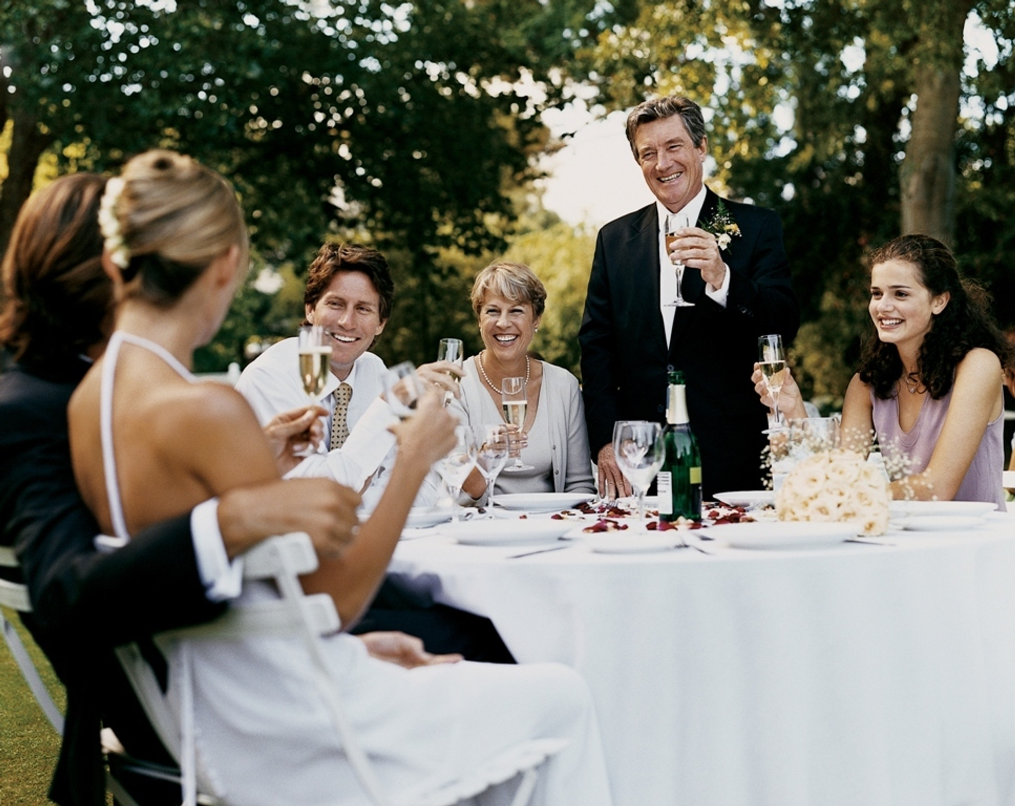 The Perfect Wedding.How To Write The Perfect Wedding Vows And Speeches