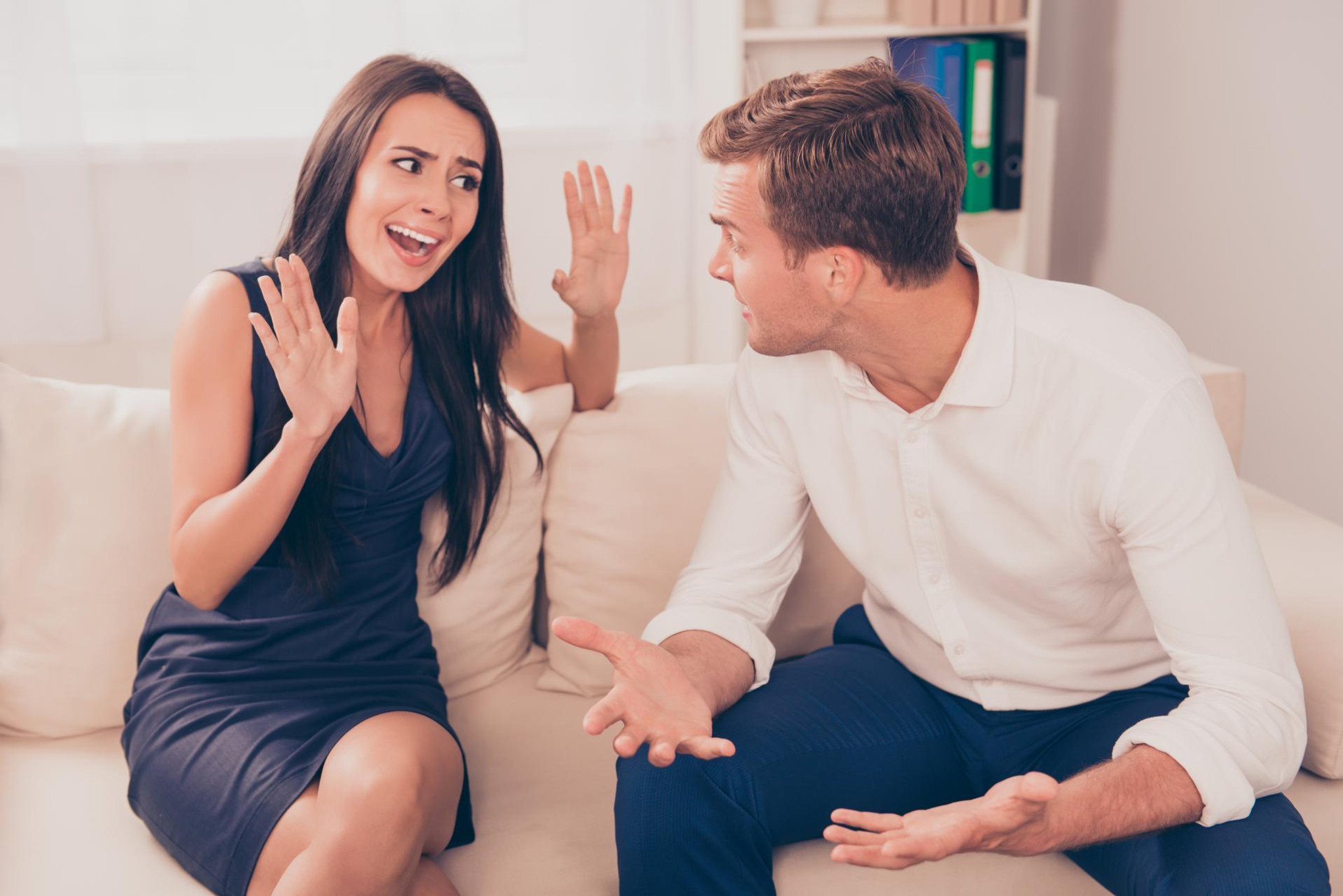 """Image result for cute fight with couple"""",nari"""