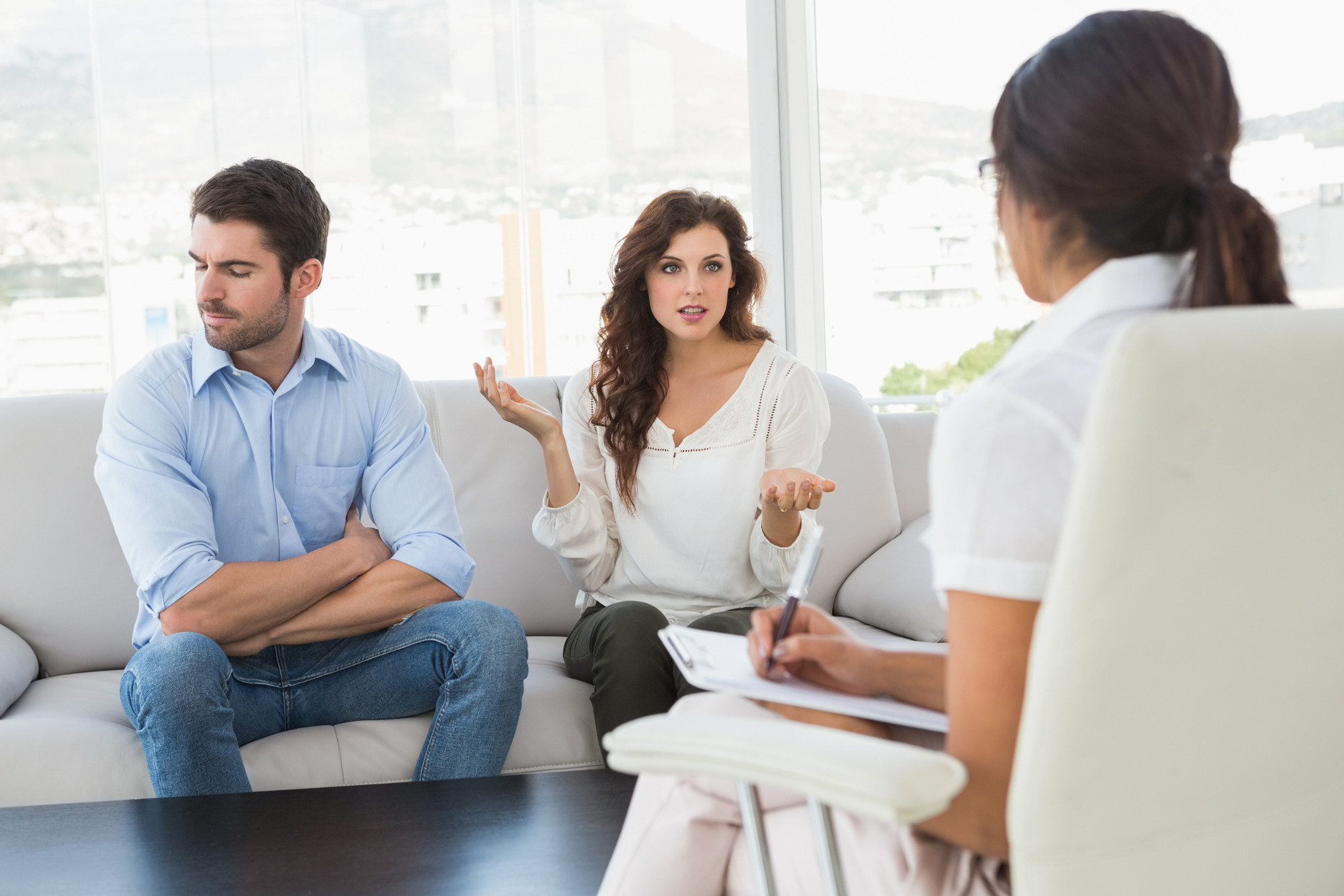 Image result for couples counseling